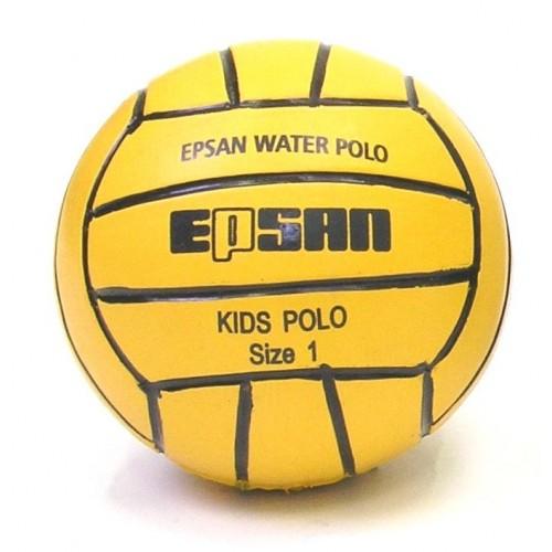 Epsan Waterpolo bal size 1 80961