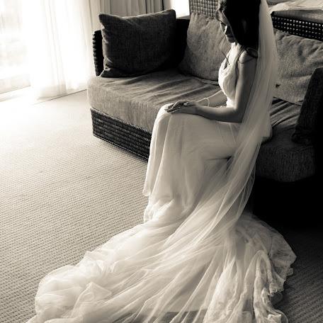 Wedding photographer lisa rasmussen (rasmussen). Photo of 21.05.2016