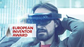 European Inventor Award 2018 thumbnail