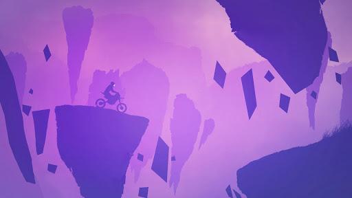 Psebay: Gravity Moto Trials  screenshots 6
