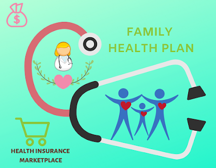 Affordable Family Health Insurance Plan