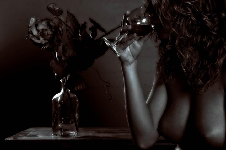 Drink di Pier Gatti photography