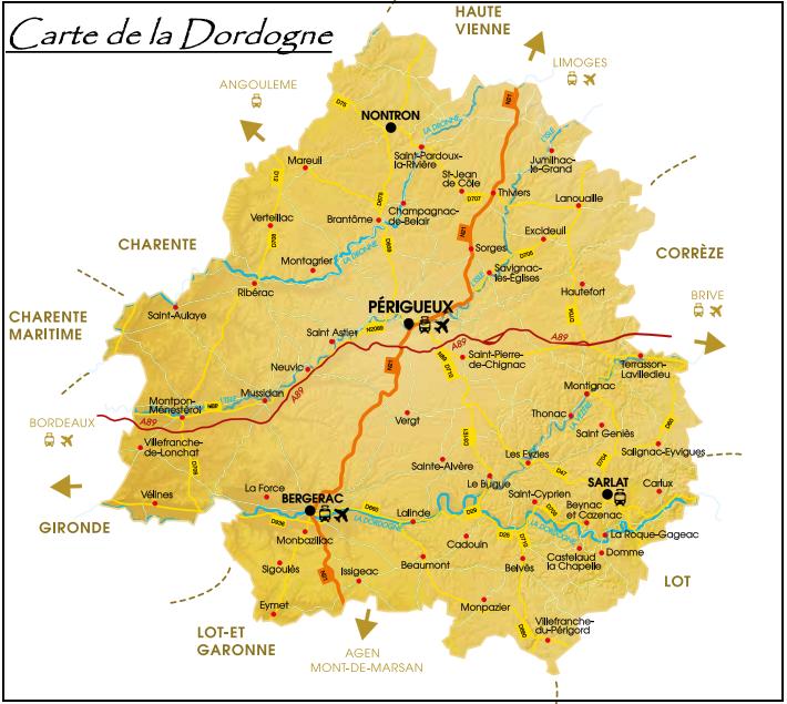 Dordogne.png