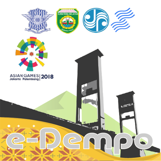 e-Dempo