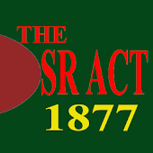 The Specific Relief Act 1877