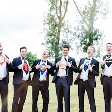 Wedding photographer Stephan Presser (presser). Photo of 02.06.2015