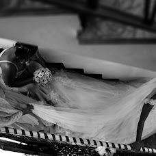 Wedding photographer Veronica Onofri (veronicaonofri). Photo of 01.12.2017