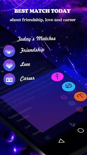 Horoscope Secrets-Free Daily Zodiac Signs  image 2