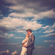 Wedding photographer Marco Fantauzzo (fantauzzo). Photo of 04.06.2015