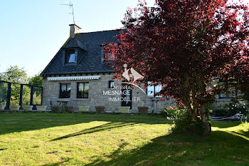 maison à Ploubalay (22)