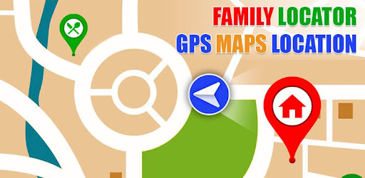 Family Locator - GPS Maps Location Tracker Lietotnes (APK) bezmaksas lejupielādēt Android/PC/Windows screenshot