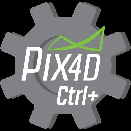 Ctrl DJI 1 9 6 Apk Download - com pix4d plugindji APK free