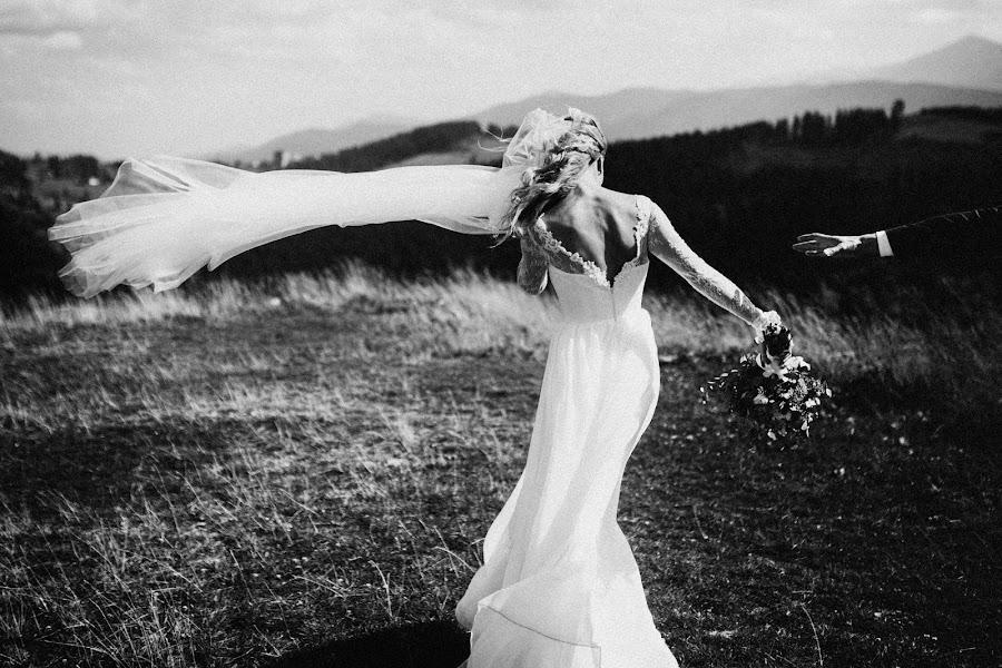 Wedding photographer Sergey Shunevich (shunevich). Photo of 29.03.2018