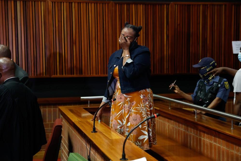 Sisters stunned by Ndlovu's killing spree - SowetanLIVE