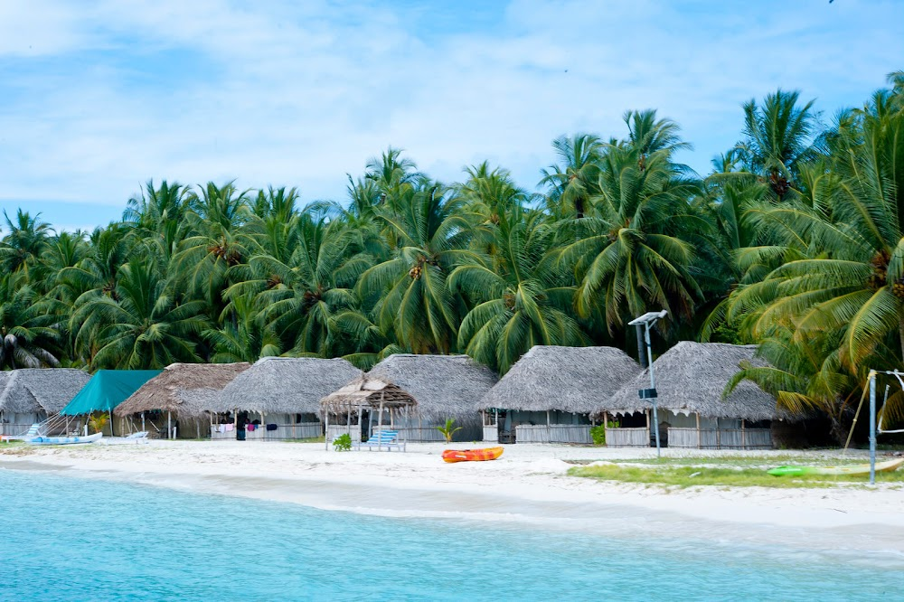ultimate-guide-best-tourist-places-india-_Lakshadweep