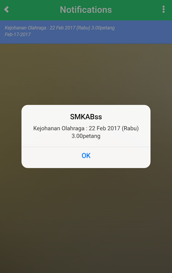 SMKABss- screenshot