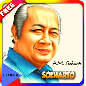 تحميل Soeharto Presiden Indonesia Ke 2 Wallpaper Apk أحدث