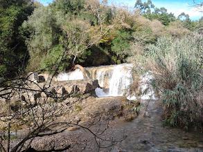 Photo: Quinta do Boição