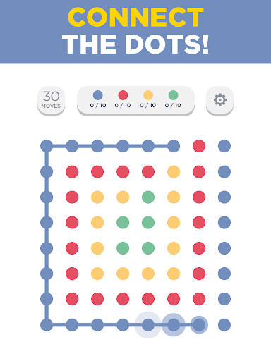 Two Dots apktram screenshots 19