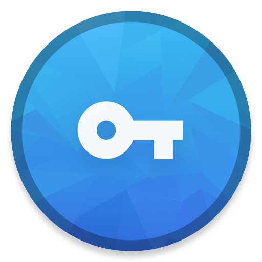 Hotspot VPN - Free, Unlimited, Fast, and Secure! file APK for Gaming PC/PS3/PS4 Smart TV