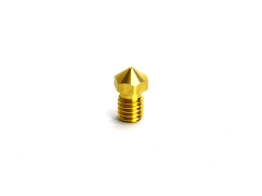 Intamsys Copper Chromium Zirconium Nozzle - 0.40mm
