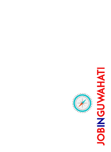 JIG - The Official Job In Guwahati App screenshot 4