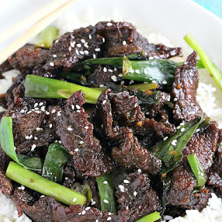 Beef Flavored Rice Recipes