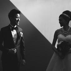 Wedding photographer andreas permadi (permadi). Photo of 07.11.2014