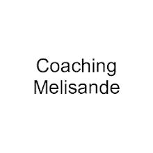 Coaching Melisande Download on Windows