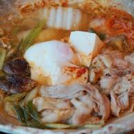 AIYA 藍屋日本料理(台南南紡店)