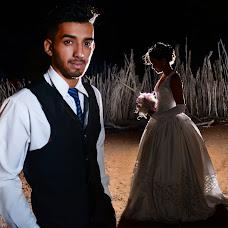Wedding photographer adriano nascimento (adrianonascimen). Photo of 24.09.2017