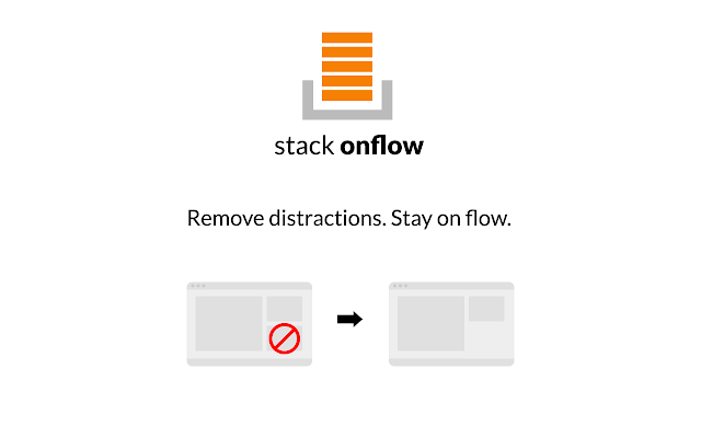Stack Onflow