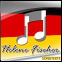 Helene Fischer Songtexte icon