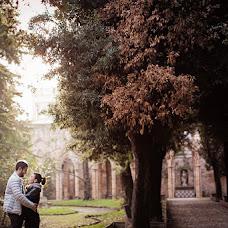 Wedding photographer Rebecca Silenzi (silenzi). Photo of 20.07.2016