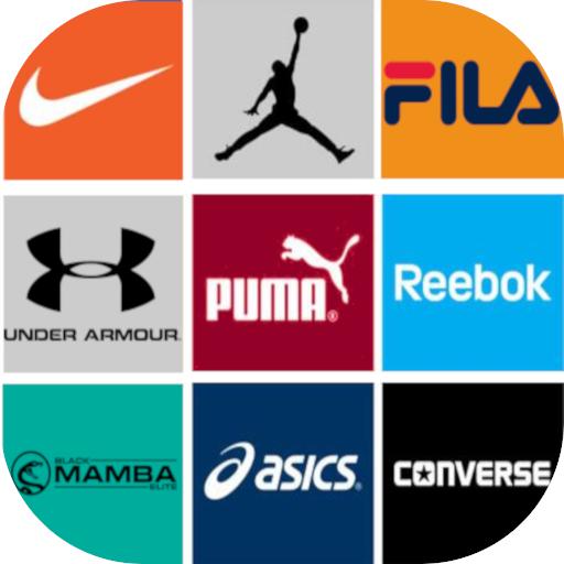 Sports Apparel & Sports Accessories