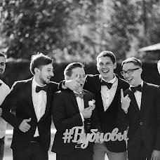 Свадебный фотограф Антон Сидоренко (sidorenko). Фотография от 12.11.2015