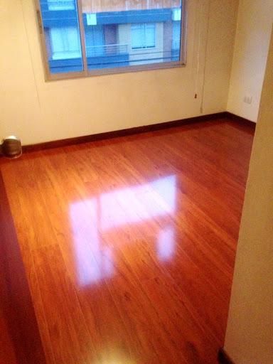 Apartamento en Arriendo/venta - Bogota, Batan 642-3611