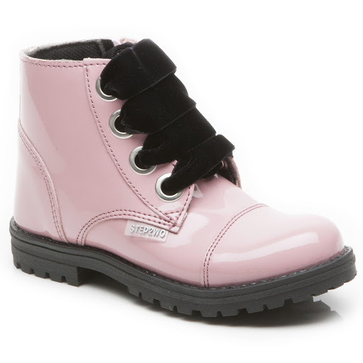 Primary image of Step2wo Tina - Patent Boot