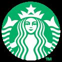 Starbucks Belgium icon
