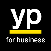 YP for Business