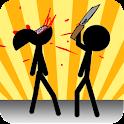 Stickman Torture icon