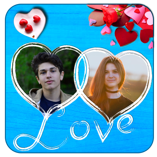 Lovers Photo Editor Love Photo Frames 2018 June Apps En Google Play