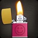 Lighter Simulator icon