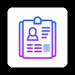 Resume PDFMaker/ CV Builder 2.0.14