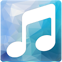Fast Mp3 Free Music Downloader icon