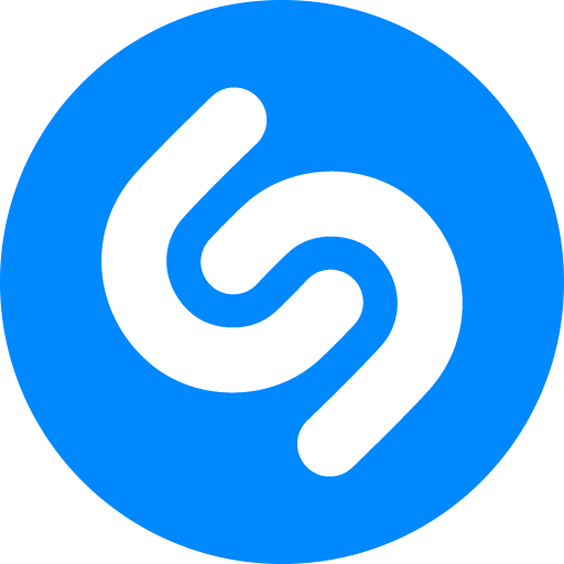 Image result for shazam music