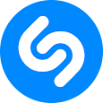 Shazam - Discover songs & lyrics in seconds apk