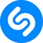 Shazam: Discover songs & lyrics in seconds icon