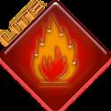 Dangerous Goods - ADR Lite (ADR 2019) icon