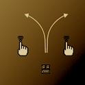 Impossible Brick Bounce icon